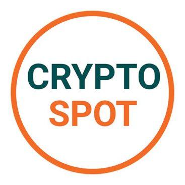 crypto spot portfolio01 367x367 - test