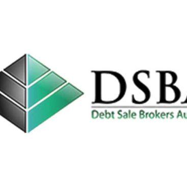 dsba portfolio 1 367x367 - Overview