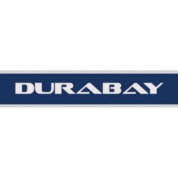 durabay portfolio 1 367x367 - test