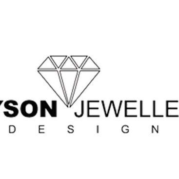 dyson jewellery portfolio 1 367x367 - test