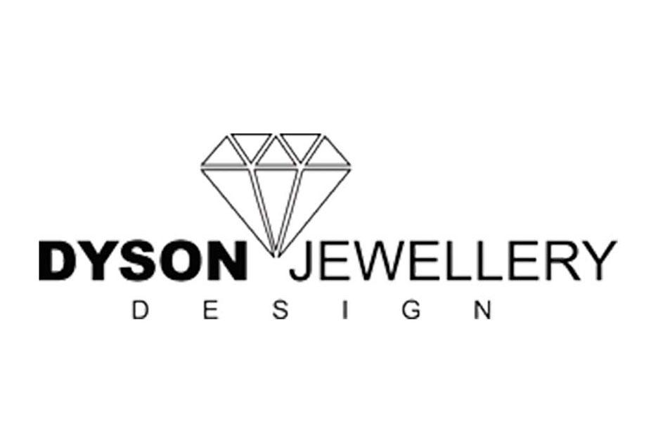 dyson jewellery portfolio 1 - Home
