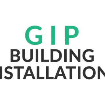 gip portfolio 1 367x367 - test