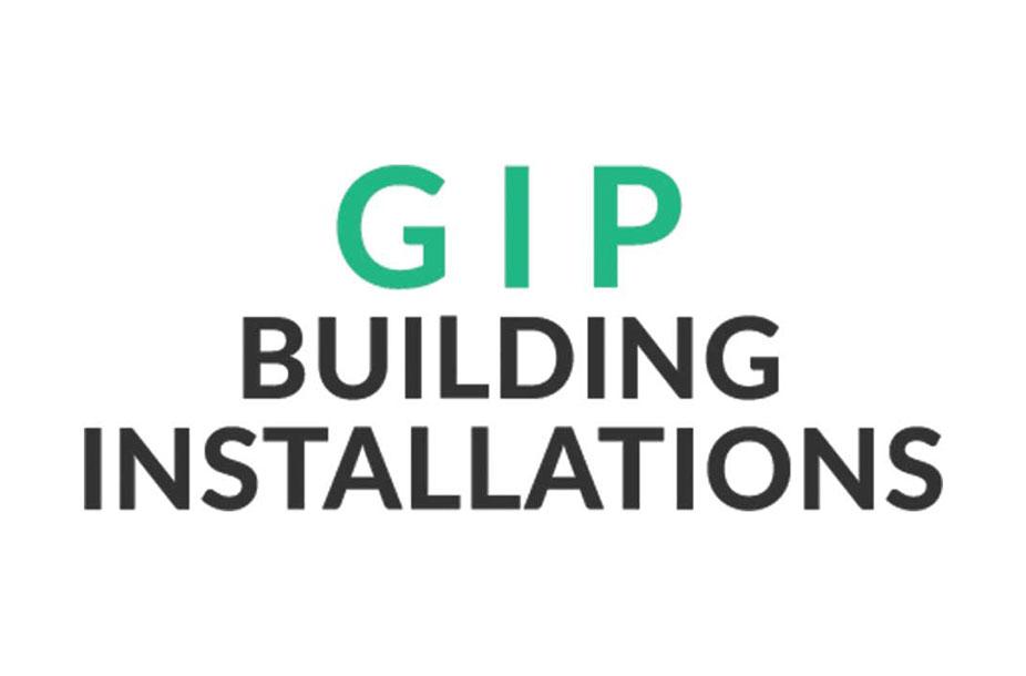 gip portfolio 1 - Home