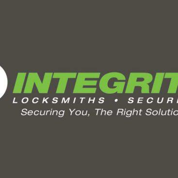 integrity portfolio 1 367x367 - test