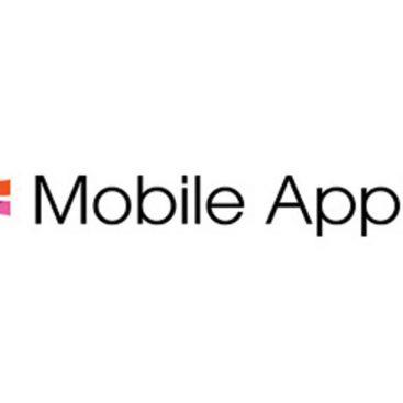 mobile appify portfolio 1 367x367 - test