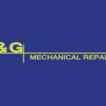 ng mechanical repairs portfolio 1 367x367 - test