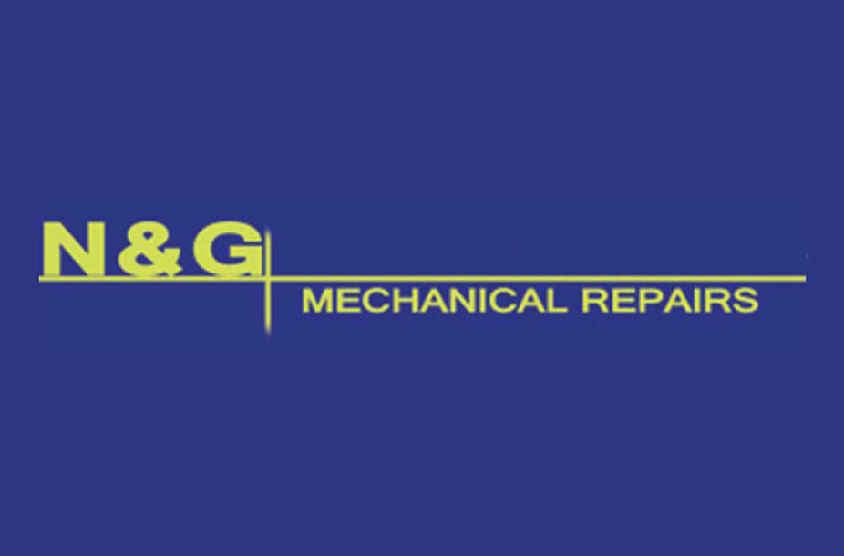 ng mechanical repairs portfolio 1 - Home