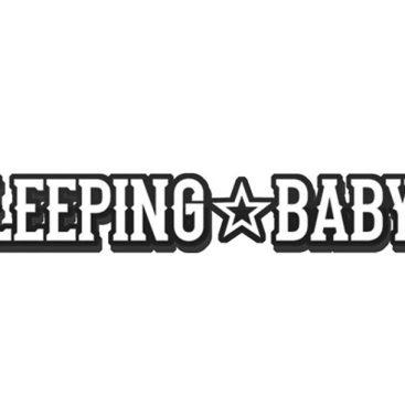 sleeping babys portfolio 1 367x367 - test