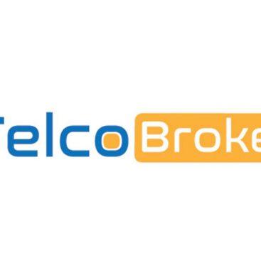 telco broker portfolio 1 367x367 - test
