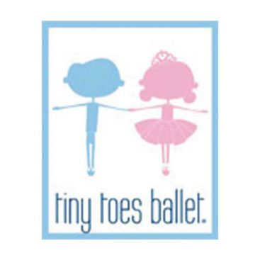 tiny toes portfolio 1 367x367 - Classes