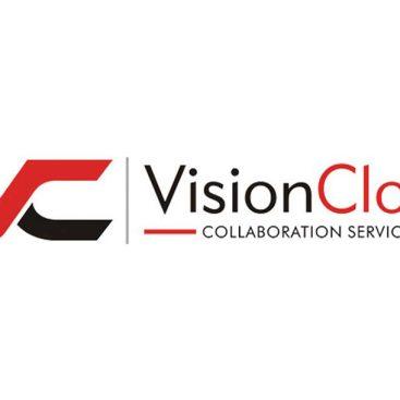 vision cloud portfolio 1 367x367 - test