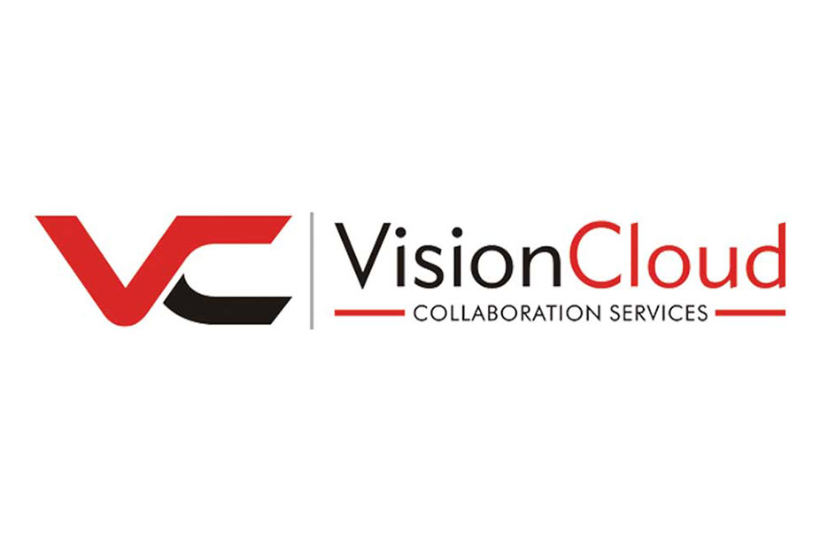 vision cloud portfolio 1 - Home