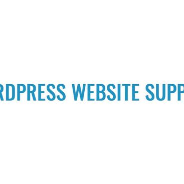 wordpress website support porfolio 1 367x367 - test
